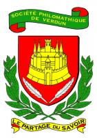 507px-Ste_Philo_Verdun_Armoiries_PNG