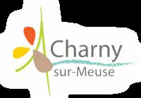 logo_charny